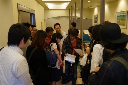 東京DTM作曲音楽学校 至上最強のストリングスアレンジ講座 2期生09