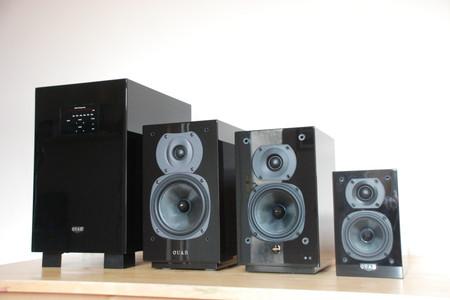 DTM初心者必見!DTMを始める上で必要な5つの機材!_monitor_speaker