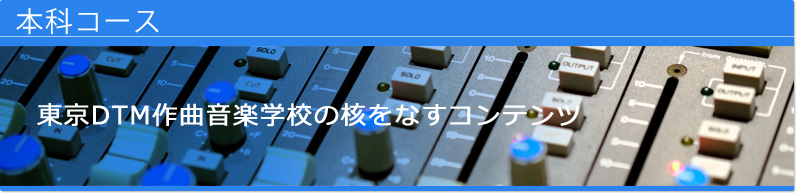 cors_01