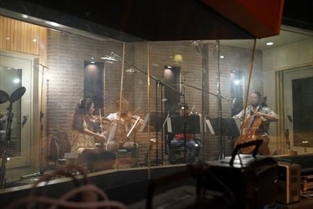 東京DTM作曲音楽学校 至上最強のストリングスアレンジ講座 リベンジストリングス企画