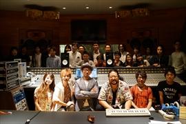 東京DTM作曲音楽学校 至上最強のストリングスアレンジ講座 2期生08