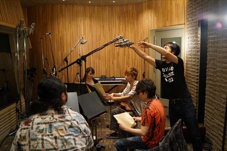 東京DTM作曲音楽学校 至上最強のストリングスアレンジ講座 2期生02
