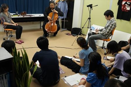 東京DTM作曲音楽学校 至上最強のストリングスアレンジ講座 2期生1回目02.JPG