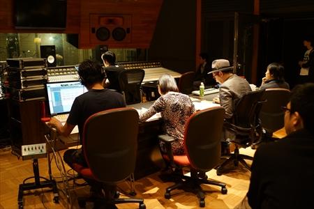 東京DTM作曲音楽学校 至上最強のストリングスアレンジ講座 2期生07